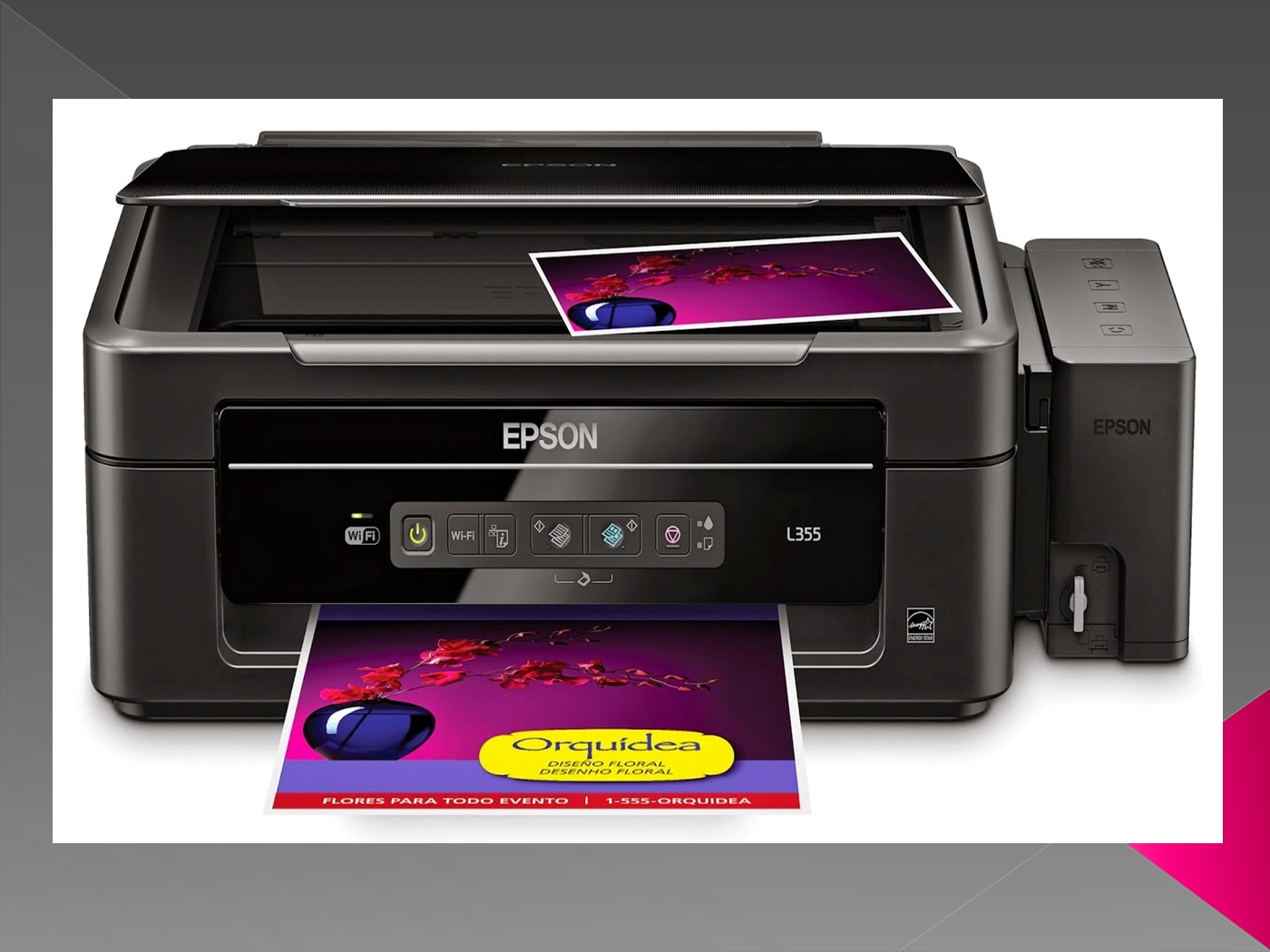 descargar driver epson l355 windows 8 64 bits